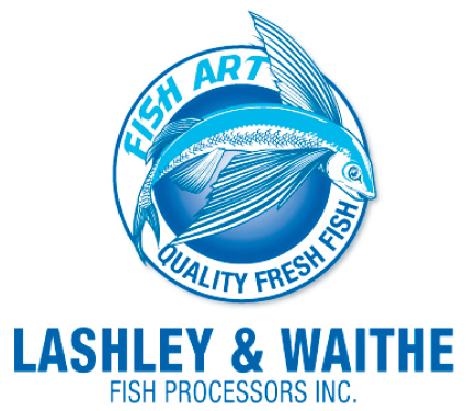 Lashley & Waithe Fish Processors